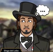 Diego-Case178-7