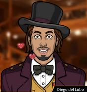 Diego-Case182-1