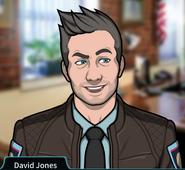 Jones-Case232-9