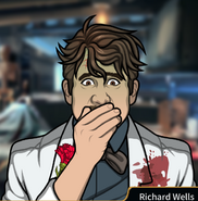 Richard-Case182-1