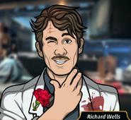 Richard - Case 194-3