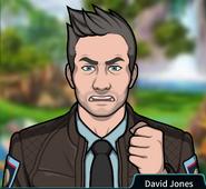 Jones-Case232-19