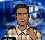 Amir-Case244-2
