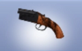 Arma Homicida Caso 274.png