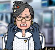 Janis-C300-4-Agitated