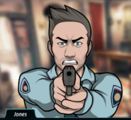 JonesDrawingGun(3)