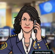 Andrea Telefon 2