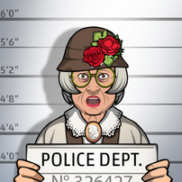 Ficha de Margaret 5