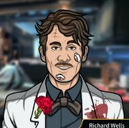 Richard-Case184-3