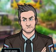 Jones-Case232-25