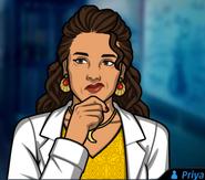 Priya-C323-7-Thinking
