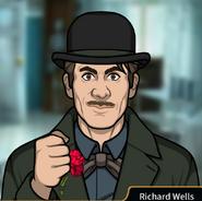 Richard-Case176-7