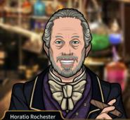 Horatio-Case220-1