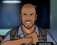 Jonah - Case 125-5