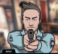 JonesDrawingGun(5)