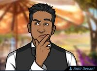 Amir Pensando4