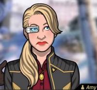 Amy Insegura61