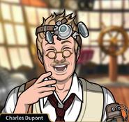 Charles-Case183-9
