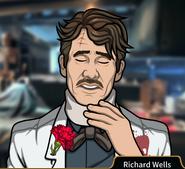 Richard-Case221-1