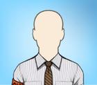 Camisa de manga curta.png