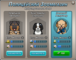 ПЗМ 0101.png