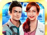 Criminal Case (игра)