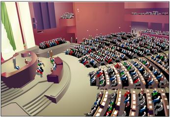 Congreso union-1-.png