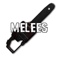 Category:Melees
