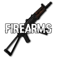 Category:Guns