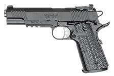Springfield Armory TRP Operator