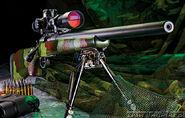 M40A1 (2)