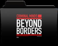 BeyondBorderFolder.png