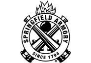 Springfield logo