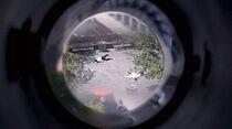 903 FINAL SHOT