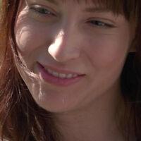 Maeve Donovan | Criminal Minds Wiki | Fandom