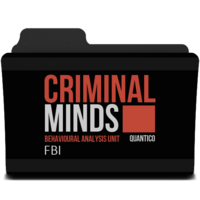 CriminalMindsFolder.png