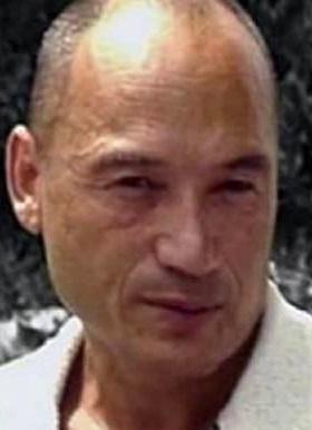 Nikolai Dzhumagaliev