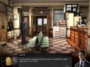 PC GAME - AUSTIN PD