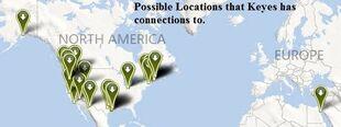 Keyes Locations.jpg