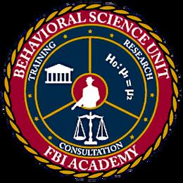 BSU SEAL