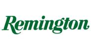 Remington Arms Logo
