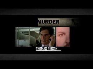 CRIMINAL_MINDS._Opening_Credits._1st_Version