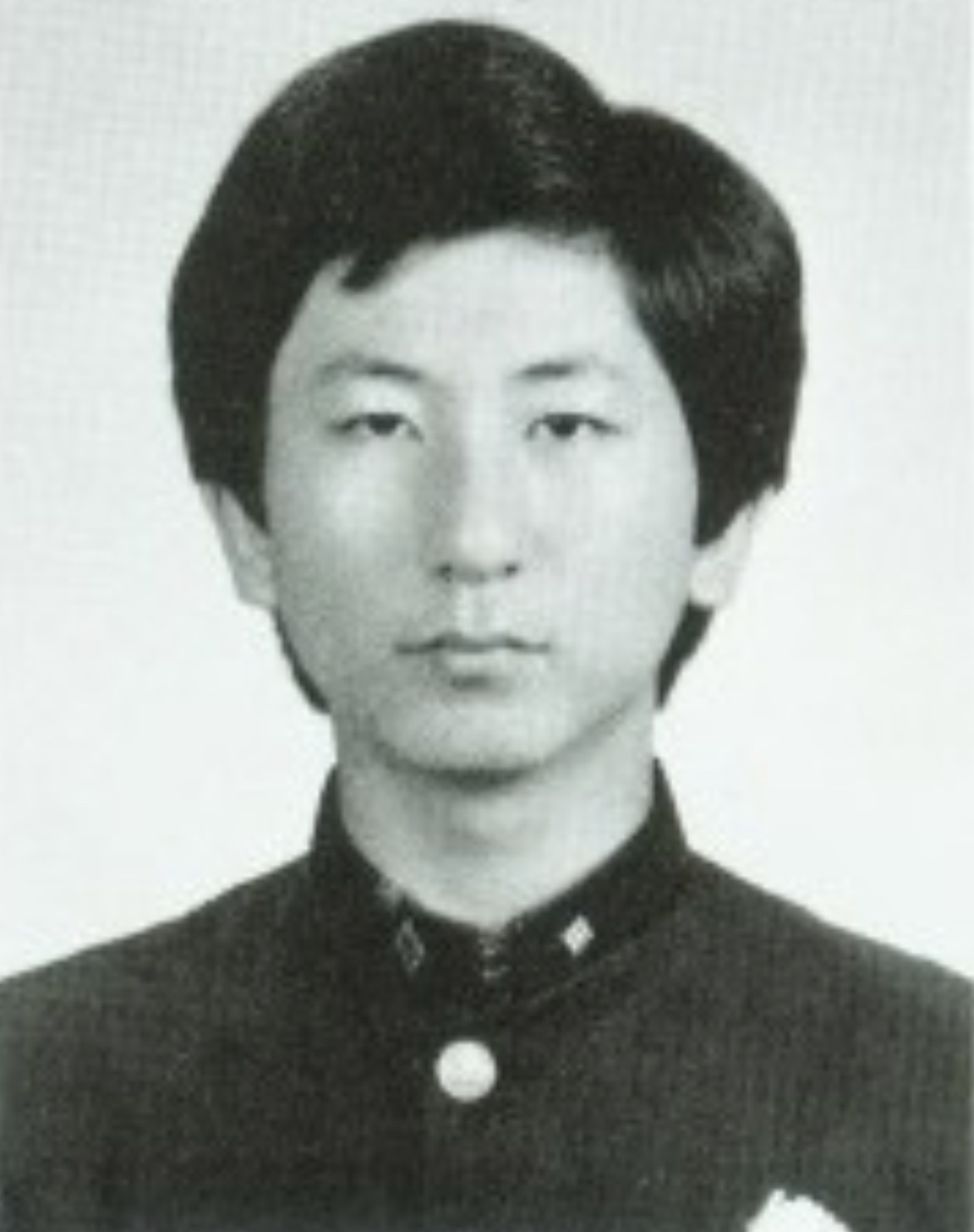 Lee Choon-jae