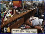 PC GAME - INSIDE CRIME SCENE 2