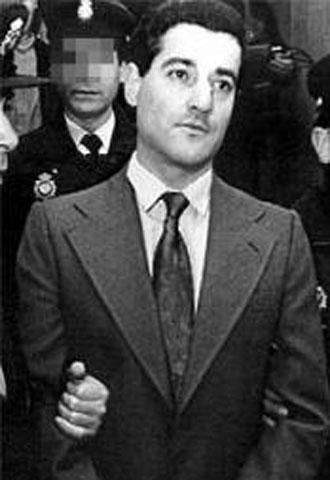 José Antonio Rodríguez Vega