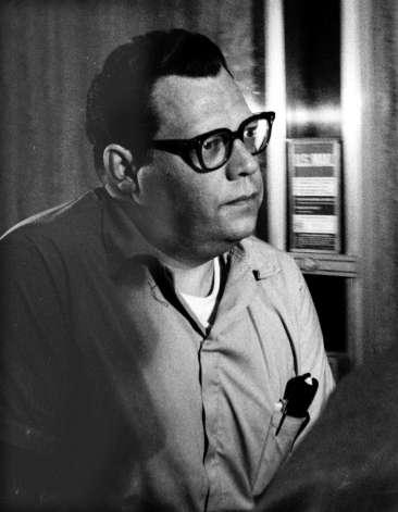 Ronald Clark O'Bryan