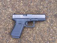 Glock 19 (48)