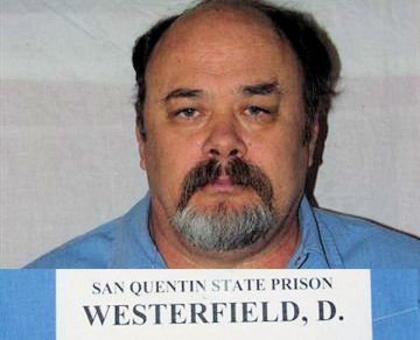 David Westerfield