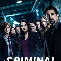 Season 13.jpg