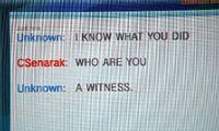 1102 THE WITNESS.jpg